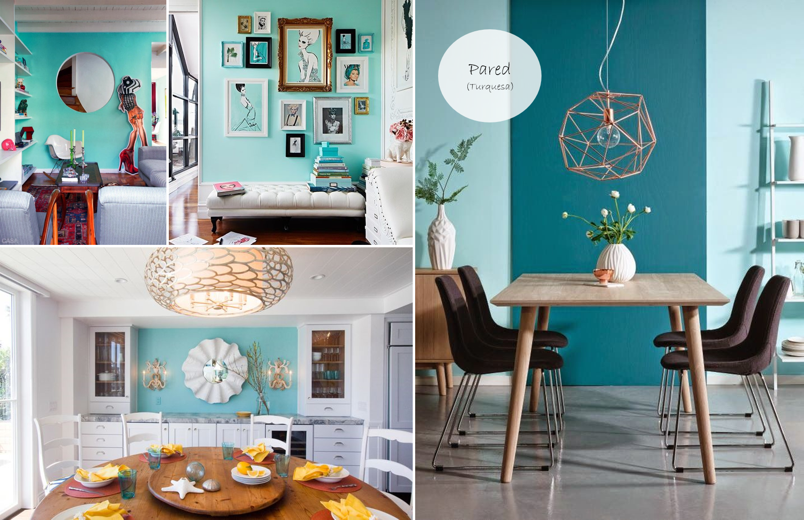 Turquoise_Wall